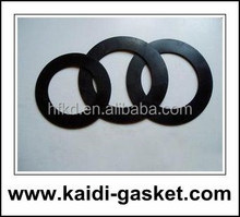 high quality rubber gasket for mechanical seal used in automobiles