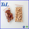 Food grade factory direct supply cheap snack food plastic bag made from 100% raw material
