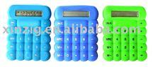 desktop mini calculator