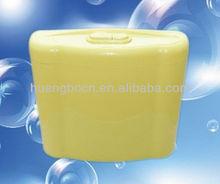 Cf801 colorized plástico cisterna del inodoro