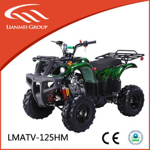 zhejiang yongkang atv cheap for sale with CE/EPA