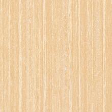 Heat resistant parquet wooden scrabble ceramic floor tiles