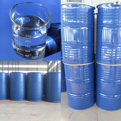 Methyl MQ silicone resin (liquid) wins a high admiration and is widely trusted at home and abroad