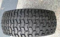DOT E4 off Road ATV Tires Tyres