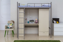 school bunk beds Furniture /SB-03