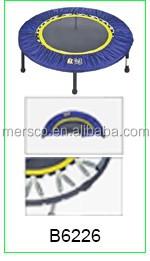 Mini-Trampolin (6) .jpg