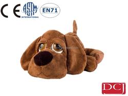 Toy Dog/Plush Dog/Soft Dog/Comfortable Pillow