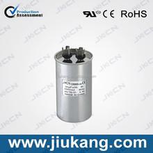 Safe and long life wholesale Air conditioner parts cbb65b sh capacitor 40/70/21