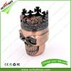 Best selling electric herb grinder sharpstone herb grinder spice mill herb grinder