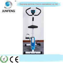 The most popular occupied small space Small Home Exercise Equipment