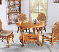 room furniture manufacturer simple traditional design wood dining table cheap dining table set wood