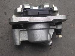 Wholesale brake caliper 7d0615423a 7d0615423b 7d0615424a 7d0615424b