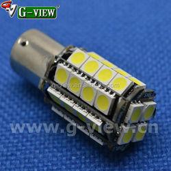 led car bulb 1156 36smd 5050 canbus auto led bulb12v , canbus auto led light