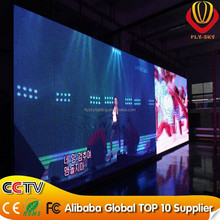 sexy photos xxx Advertising p6,p10,p12,p16,p20 p10 led display /screen programmable led sign