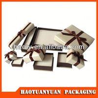 TOP QUALITY FACTORY SALE jewelry box feet