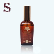 protects arganinst UV damage argan oil for body treatment