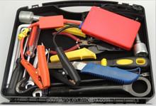 12v Lithium Car Starter Battery for Petrol and Diesel Cars