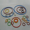silicone gasket for household ,silicone rubber seals for houseware