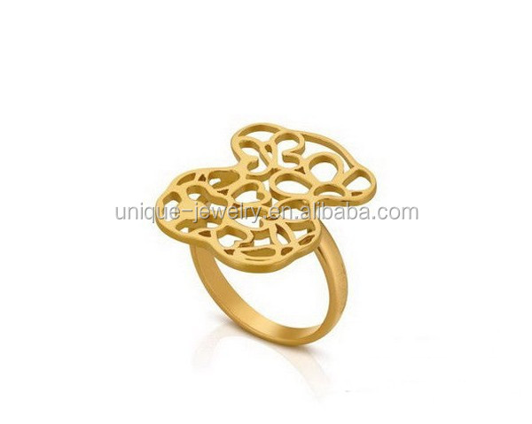 14k gold jewelry wholesale stainless steel brand jewelry for Wholesale 14k gold jewelry distributors