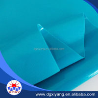 longer life coated good airtight inflation tarpaulin