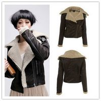 Newest style best selling ladies evening sequin jackets