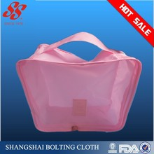 600d polyester name brand wholesale travel bags for men