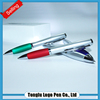 Factory supply attractive price office supply pens