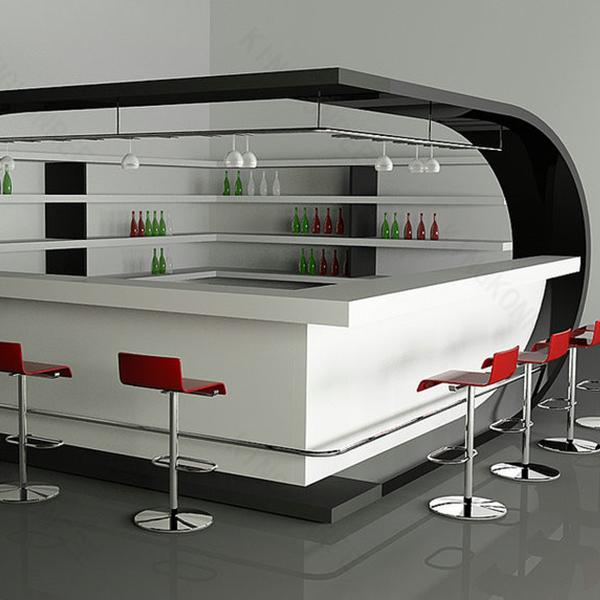 kkr build a frnt office reception desk buy build a reception desk office
