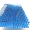 Practical Honeycomb Design Insulation panel