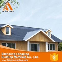China wholesale pv tile pitched roof,solar roof tiles