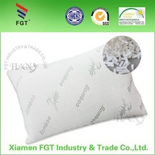 Latex FAST RESPONSE Active Fusion High Profile King Pillow Bedroom