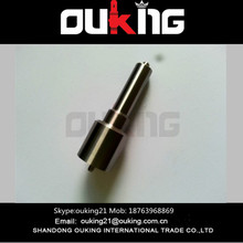 dlla149s774 Diesel Injector Nozzle DLLA149S774, 0 433 271 376 nozzle for Toyota