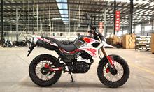EEC new concept bike china 250cc dirt bike enduro, new dirt bikes,unique chinese motorcycles