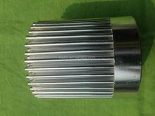 Aluminum LED light accessories/Heat sink/Radiator