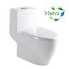 /p-detail/De-la-cer%C3%A1mica-sanitaria-wc-port%C3%A1tiles-ya-3399-yato-300003035112.html