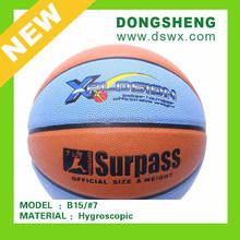 Hot sale cheap Basketball B15