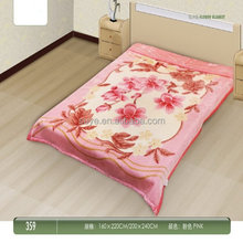 Hot-sale exported children blanket wholesale