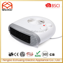 Buy Wholesale Direct From China Home Radiator Heaters
