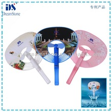 Handheld Air Cooler Water Mist Spray Bottle Fan Mini Electric Mist Fan as see on tv for a cooling Summer