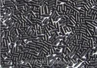 Nitrogen generation material, new adsorbent agent. Carbon molecuar sieve CMS-230