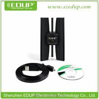 150mbps rtl8188 wireless usb wifi adapter