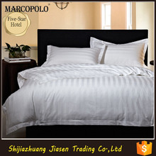 best selling products bed sheet embroidery design