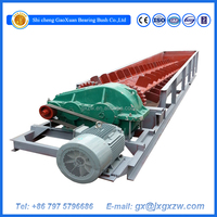 Mining Washing Machine, Spiral Clay Log Washer For Sand and Gravel Washing