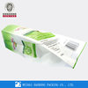 Wholesale Custom Printed plastic pouch bags Dates Packing Factory Plastic Packing Bag For Dried Fruit