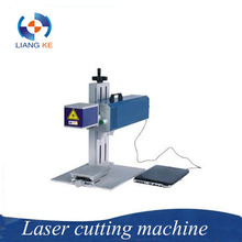 hand metal cutting laser 8x4 feet acrylic sheet laser cutting machine equipent from China for the small business