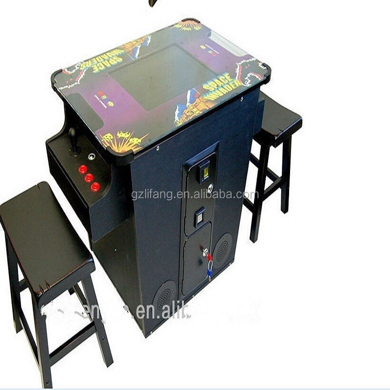 Casino table / Форум / Графический Дизайн / GameDev ru