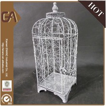2015 High Quality New Design Bird Cage