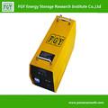 Kit energia solar fotovoltaica 300Wp