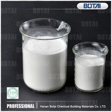 chemical additives rdp powder adhesive for skim coat coating material