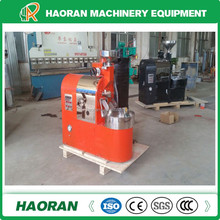 3kg Commercial Coffee Roasting machines